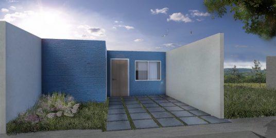 Casa de calidad en Venta Jardines de San Ignacio La Barca