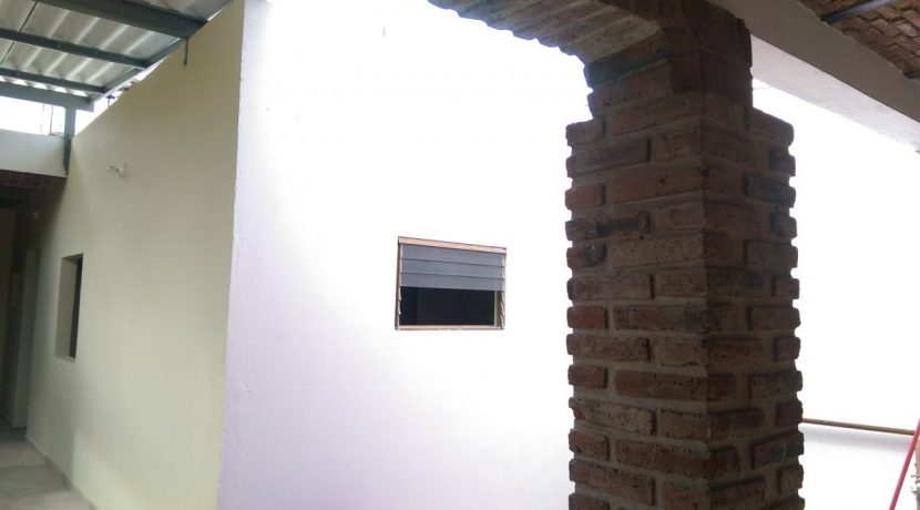 IMAG0232