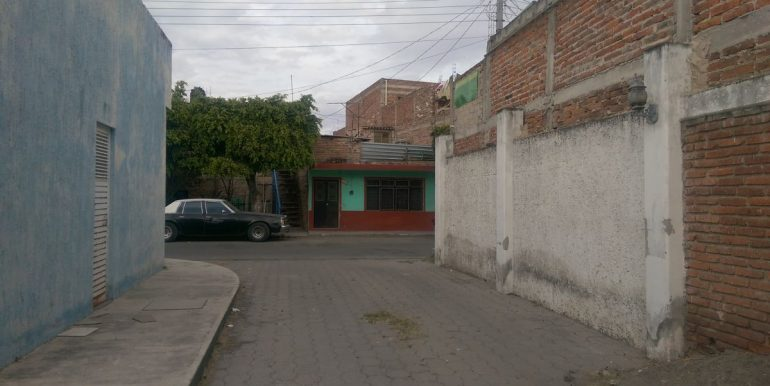 IMAG0811